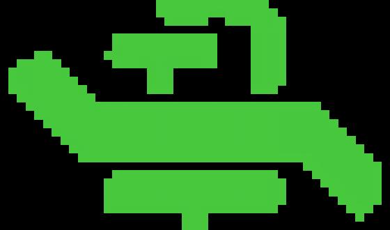 icon01-free-img