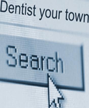 SearchOnlineDentist